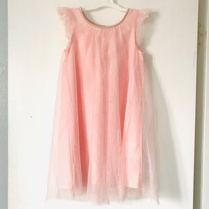 Other - Summer Fairy Fun Dress with Shine